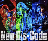 4.10 sat   Neo Dis-Code