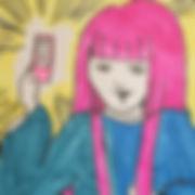 12.6 thu   大泉咲