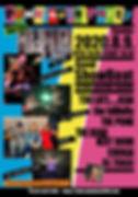 8.9 sun   PUNK nuts Radio! Vol.129