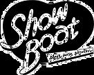 showboat_logo_2020.png