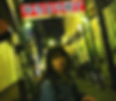 7.5 thu 新宿のminami