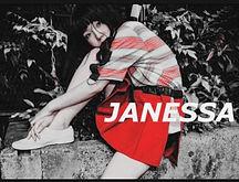 3.9 tue   JANESSAeg