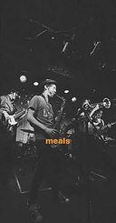 5.27 thu   Meals