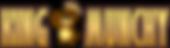KING MUNCHY logo