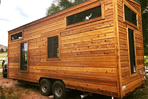 Tiny Homes as an Affordable Real Estate Option