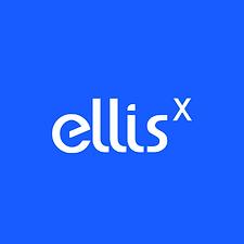 EllisX