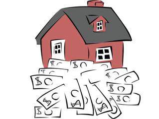 Maximimizing Real Estate Value