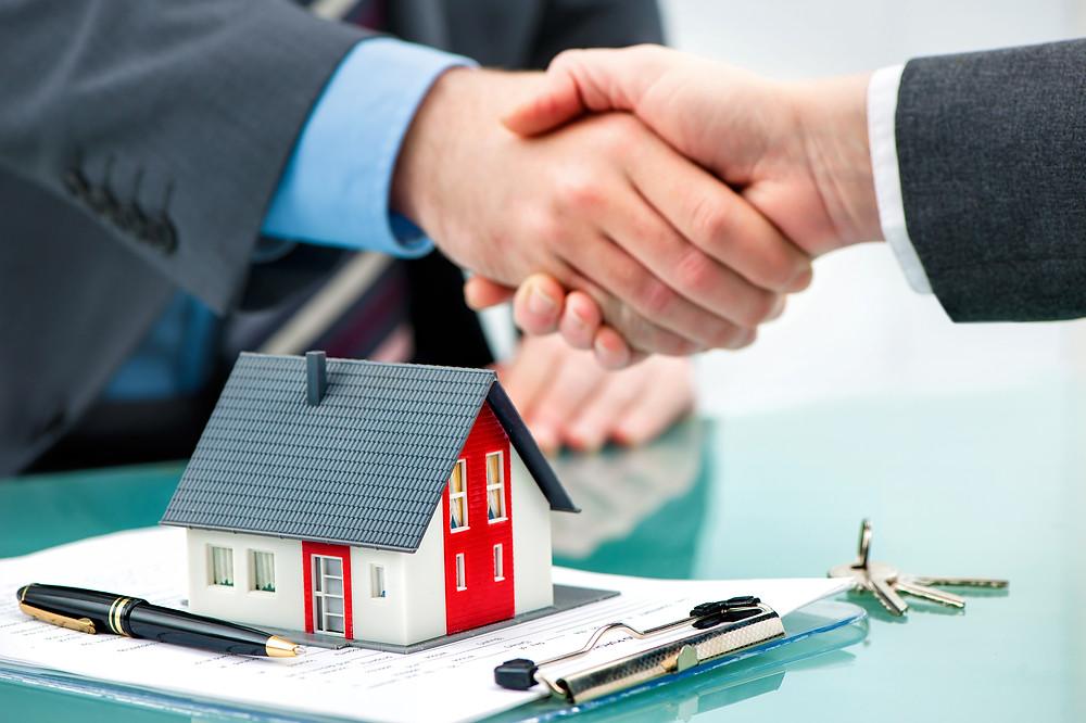 Optimizing Real Estate Value
