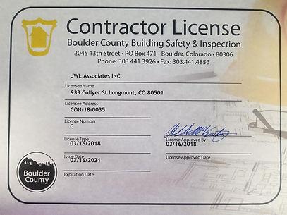 Boulder-County-Contractor-License.jpg