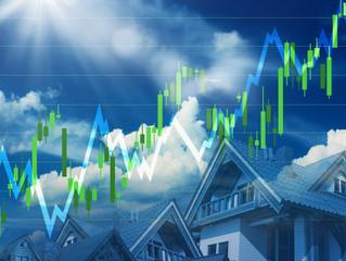 Real Estate Market Awareness