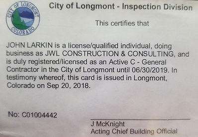 Longmonty-Contractor-License.jpg