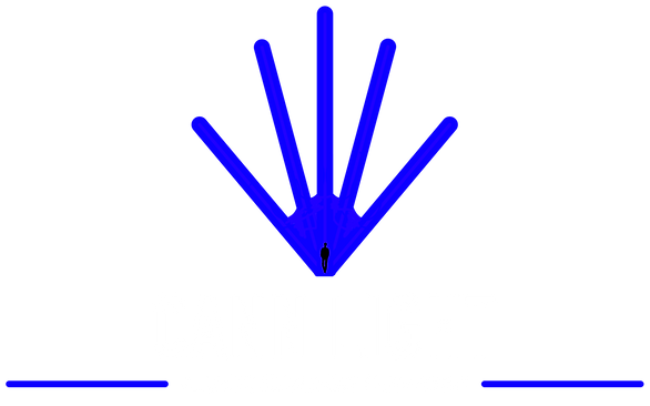 CannLight Logo.png