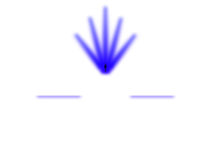 CannLightLogo.png