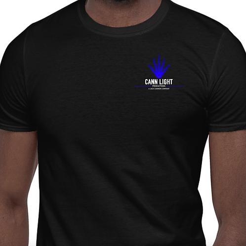 Cann Light T-Shirt
