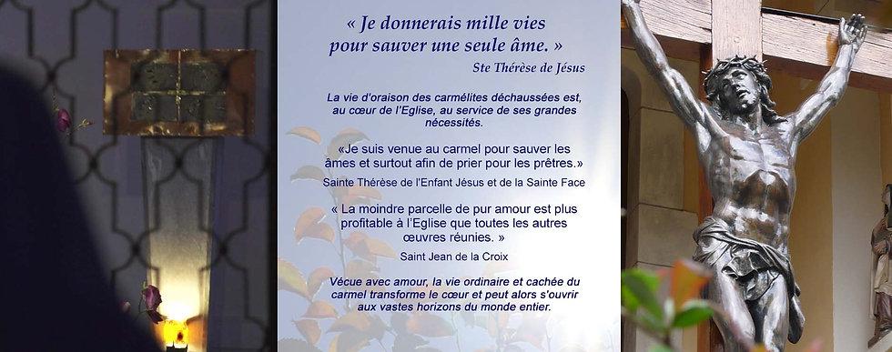 Carmel-Lourdes-Salut.jpg