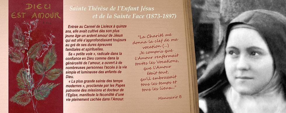 Ste Petite Therese.jpg