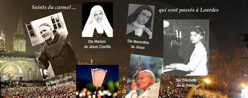 Autres saints.jpg