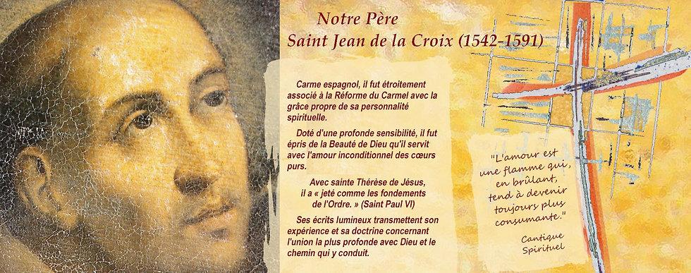 NP St Jean de la Croix2.jpg