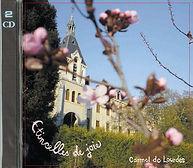 CD Carmel Lourdes.jpg