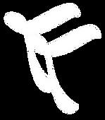 logo blanc copy.png