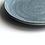 Thumbnail: Bleu Cook - Commande personnalisée