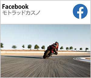 Facebook_SMALL.jpg