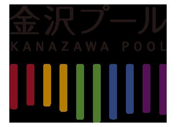 2019短水路選手権のお知らせ