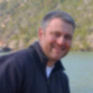 JohnTroy_Headshot.jpg