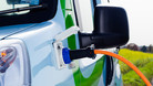What Electric Cooperatives Need to Know About Electric Vehicles