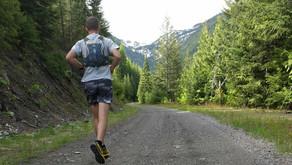 Away or Toward – Where am I Running?