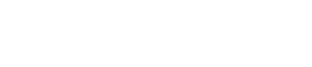outlive logo white.png