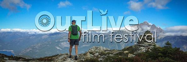OutLiveFilmFestBanner2.jpg