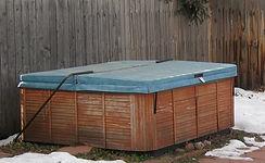 hot tub-web.jpg
