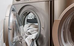 dryer1-pixabay.jpg