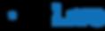outlive logo.png