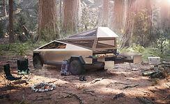 Cybertruck-Camper-Sept21.jpg