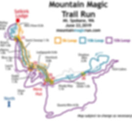 mtn magic run map 2019.jpg