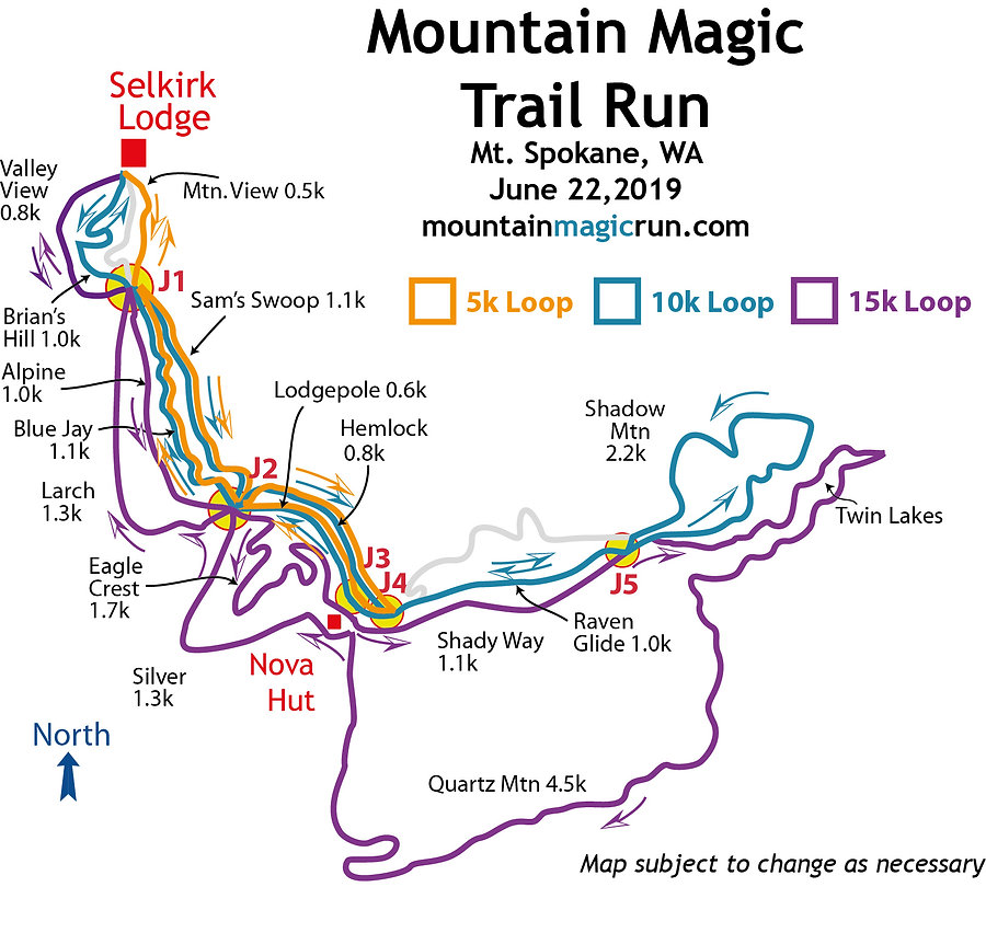mtn magic run map 2019.jpg