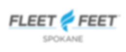 FF_Logo_Spokane_Color.png