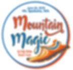 Mountain Magic logo 2019 dr1-web.jpg