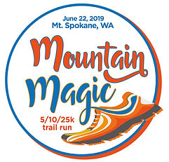 Mountain Magic logo 2019 dr1-web.jpg