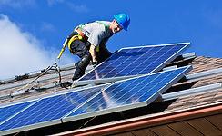 solarPanel-aug21.jpg