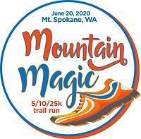 Mountain Magic logo 2020_web.jpg