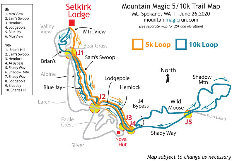 mtn magic 5-10 run map 2021.jpg
