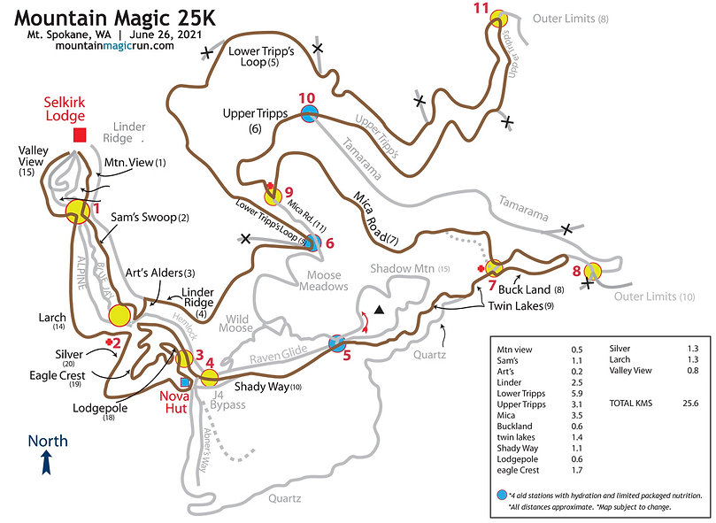 mtn magic 25k map 2021.jpg