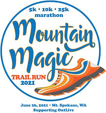 Mountain Magic logo 2021.jpg