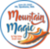 Mountain Magic logo 2020.png