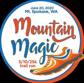Mountain Magic logo 2020.png