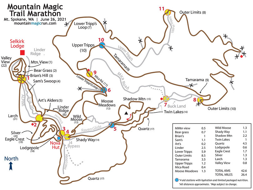 mtn magic marathon map 2021.jpg