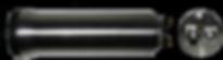 1Cam Mk6 UHDF